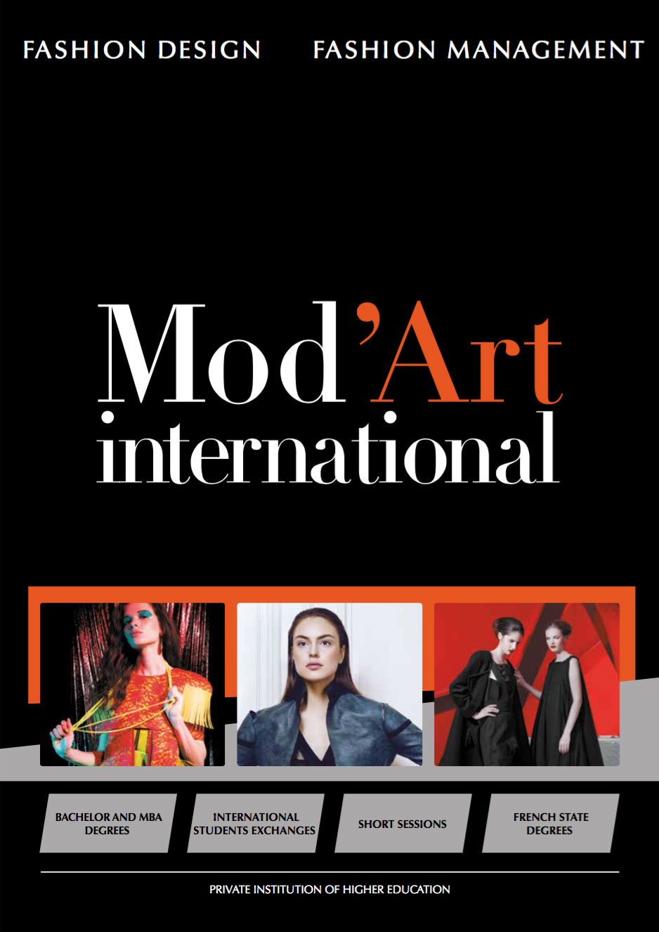 visuel_brochure_GB_modart_international